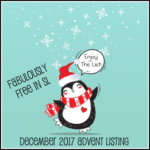 https://fabfree.wordpress.com/december-advents/